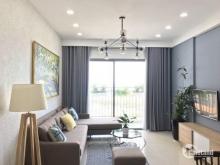 Hot!!! Bán  nhanh căn hộ 2PN The Sun Avenue NTCC  nhà đẹp giá cực tốt chỉ 3,25 tỷ- LH 0902222167