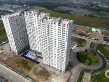 Bán lại suất nội bộ căn hộ Citi Soho Q2, giá 1.35 2PN 1.35 tỷ