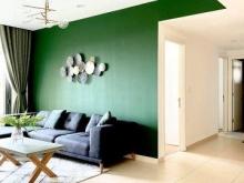 Bán căn hộ Gateway Thảo Điền, 2PN, 75m2, tầng cao, có HĐ thuê , giá tốt: 4.4 tỷ, LH: 0903322706