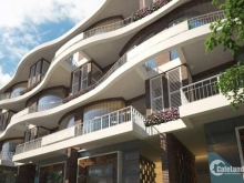 Cần tiền bán gấp nhà Võ Thị Sáu, P6, Q3, DT:6.2x20m, 3 lầu, HĐ 120tr/th, 44 tỷ, LH: 0906905441.
