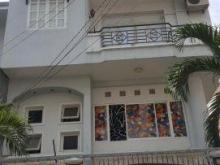 Cần tiền bán gấp nhà Võ Thị Sáu, P6, Q3, DT:6.2x20m, 3 lầu, HĐ 120tr/th, 45 tỷ.