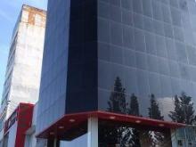 Bán cao ốc mặt tiền Nam Kì Khởi Nghĩa Quận 3 giá 51 tỷ