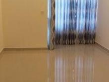 Cho thuê Officetel River Gate 38m2, có rèm cửa, máy lạnh giá 11tr/tháng LH:0942096267