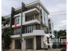 Bán nhà mặt tiền Nguyễn Trãi 3,3x14m phường 7 quận 5, giá 23 tỷ 500.