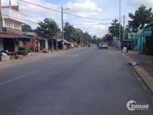 Bán nhà mặt tiền nhà Nguyễn Trãi 4x17m, phường 3, quận 5, giá 29 tỷ 5.