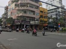 Cần tiền bán gấp mặt tiền Trần Phú Phường 4, Quận 5 diện tích 54m2 giá 7 tỷ 5