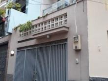 Bán nhà Trần Hưng Đạo, Quận 5, 30m2, giá 5,5 tỷ