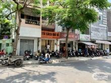Bán nhà hiếm mặt tiền Trần Bình Trọng, Quận 5. Giáp quận 1. Giá chỉ 13.5 tỷ TL