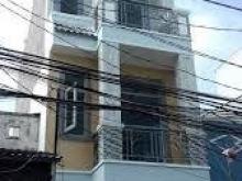 Cần tiền chữa ung thư cho chồng cô Hà bán gấp nhà 185m2 1 trệt 3 lầu mt Nguyễn Trãi Quận 5 giá chỉ 3,15 tỷ  lh: 0773728133 Cô Hà.