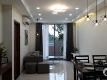 Bán căn hộ cao cấp 86m2 Everrich Infinity, Q5, full nội thất, giá tốt