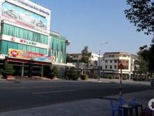 Bán nhà biệt thự mặt tiền đường Bùi Hữu Nghĩa phường 7, quận 5 155 giá 34 tỷ