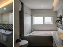 Mua căn hộ tặng hợp đồng thuê dài hạn (đã có khách thuê), Docklands. CĐT 0937.82.40.43