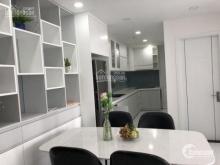 Định cư nước ngoài cần bán gấp căn hộ Himlam riverside 78m2 giá 2.8ty LH:0904410508