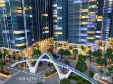 Căn hộ cao cấp sunshine chuẩn công nghệ thông minh 4.0 liền kệ đại đô thị phú mỹ hưng.