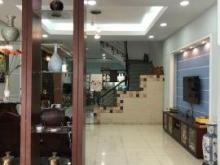 Cần bán nhà khu Nam Long, an ninh 24/24, 2 lầu, 4pn