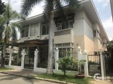 Biệt thự Phú Mỹ Hưng MỸ QUANG 22,5x15m sân vườn rộng giá 47 Tỷ - 0904.044.139