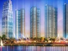 Mua chung cư Eco Green Sài Gòn quận 7 nhận ngay 80 triệu và nhiều phần quà hấp dẫn khác 0909364150