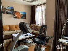 Biệt thự Hưng Thái Quận 7 nhà đẹp bán full nội thất, 16,5 tỷ - 0904.044.139