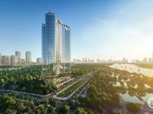 SUNSHINE CITY SÀI GÒN - TINH HOA CHÂU ÂU - KHỞI ĐẦU THỊNH VƯỢNG