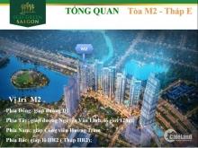Trả trước 700 triệu sở hữu căn hộ cao cấp Eco Green quận 7 2PN/65m, sở hữu lâu dài Lh 0938677909