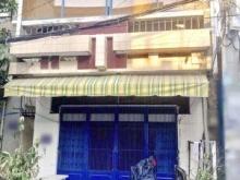 Bán nhà mặt tiền đường số 18 (ngay chợ Tân Mỹ) Phường Tân Phú Quận 7
