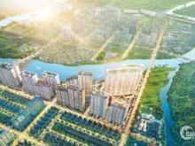 Chỉ với 20% sở hữu ngay căn hộ hạng sang Phú MỸ Hưng - The Peak Midtown. Lh: 0938 448 427