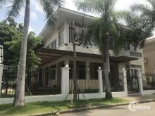 Bán gấp Biệt Thự Chateau hạng sang 300m2 giá 38 tỷ,rẻ nhất Phú Mỹ Hưng - 0904.044.139