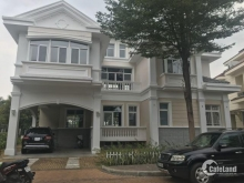 Đất Hưng Phước, vị trí đẹp, tiện kinh doanh, cách Bùi Bằng Đoàn 15m, 111m2 giá chỉ 19,5 tỷ - 0904.044.139