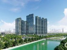 5 giá trị vàng từ dự án sunshine city Sài Gòn