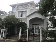 Bán gấp biệt thự đơn lập Nam Viên - Phú Mỹ Hưng, Quận 7- 47tỷ - LH 0904.044.139