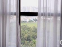 Bán nhanh căn Sunrise CityView 76m2,đầy đủ nội thất, giá rẻ chỉ 3.8ty LH:0942096267