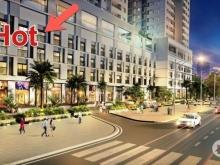 Sunrise city view bán căn 2pn, hoàn thiện cơ bản 2.85 tỷ,.  LH: 0868985910