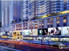 Shophouse mặt tiền Võ Văn kiệt,dự án Diamond Riverside Quận 8. 29tr/m2(VAT)