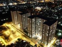 Chung cư căn hộ Mỹ Phúc giá 1.4 tỷ,1 phòng ngủ + 1 đa năng + 1WC,giá hợp lí,nhận nhà ở liền.
