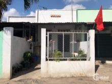 Chính chủ cần bán gấp căn nhà sau KDL Suối Tiên quận 9 giá 3 tỷ / 72m2.