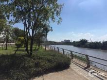 Cập nhật hàng chuyển nhượng Park Riverside giá từ 4.6 tỷ- 18 tỷ