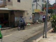 cần tiền làm ăn, kinh doanh bán gấp căn nhà đường Lã Xuân Oai, Long Trường, Q9..58m2..1ty750tr