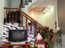 Chính chủ cần bán nhà đẹp đường Số 22, Phước Long B, trung tâm sầm uất Q9