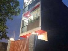 CHính chủ gửi bán nhà đẹp tại hẻm đường Võ Văn hát, P. Long Trường, Q9