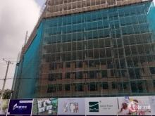 Căn hô Green Town Bình Tân Mở Bán Chính Thức Với Giá CĐT Giao Nhà Quý 1 2020