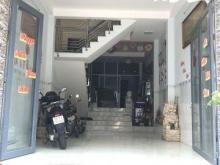 Chính chủ cần bán gấp nhà tại quận Bình Tân, TP. HCM