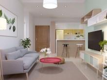 Nhận nhà hoàn thiện và gói nội thất cho căn hộ Bình Tân, thanh toán trước 499tr