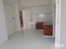 Cần bán căn hộ diện tích 37,5m2
