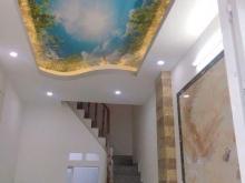 Nhà sổ hồng riêng chính chủ 1.97 Tỉ Ngay Aeon Tân Phú