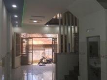 Kẹt tiền bán gấp nhà 2/ - Lửng + Lầu -3PN- Nhà đẹp, giá 3,7 tỷ - LH: 0902.639.685