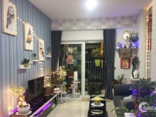 Chính chủ bán căn hộ 68m2, căn góc 2PN, An Gia Star, Bình Tân, GÍA TỐT