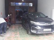 Bán nhà phố Mặt tiền đường Huỳnh Văn Nghệ P12 Gò Vấp