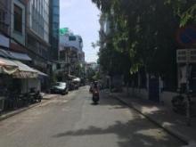 Cần bán gấp nhà đường Nguyễn Văn Công, Phường 3, Quận Gò Vấp, DT 132m2, giá 10,7 tỷ