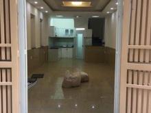 Bán nhà mới tại Phan Văn Trị, Phường 10, Gò Vấp, 2 tầng 44m2 3.2 tỷ