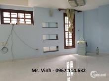 Bán nhà mới Quang Trung, Phường 10, Gò Vấp 3.5x12 giá 3.2 tỷ